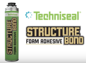 Techniseal Structure Bond